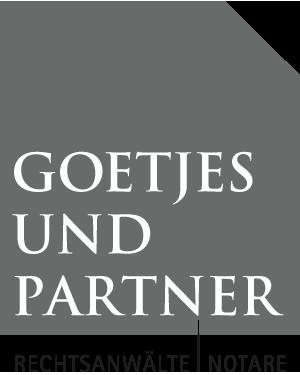 Goetjes Jöllenbeck Brand Rechtsanwälte und Notare